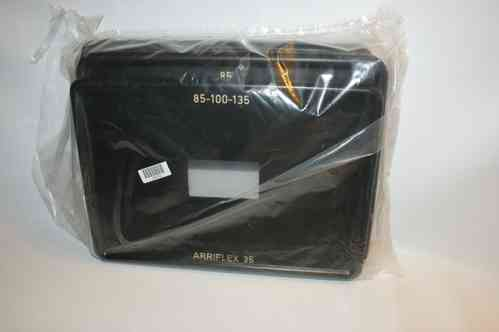 Set of 35mm Arri Matte Box Masks