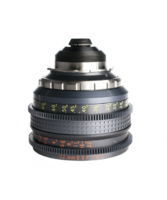 Cooke Compact Lenses