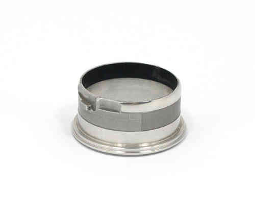 Arri Bayonet mount genuine product used - clamp ring type