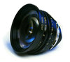 Cooke 14mm T2.0-DSP-Wireform™-PL-Mount