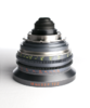 Cooke 18mm SIII Speed Panchro PL Mount
